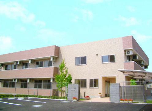グループホーム フローラ久喜の画像