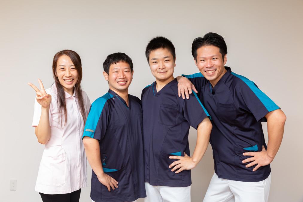きむら鍼灸整骨院の画像