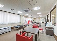 リハビリデイセンター藤岡の楽園の画像