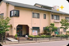 船津歯科医院(歯科衛生士の求人)の写真1枚目: