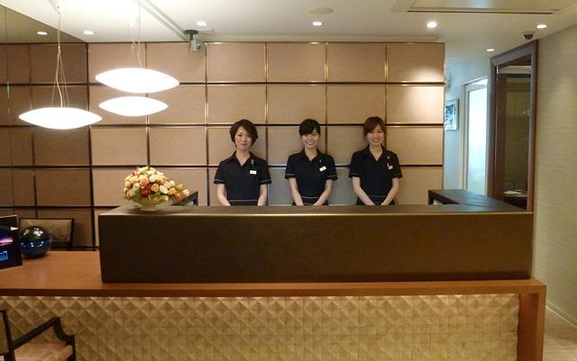 M DENTAL STUDIO 松本歯科クリニックの画像