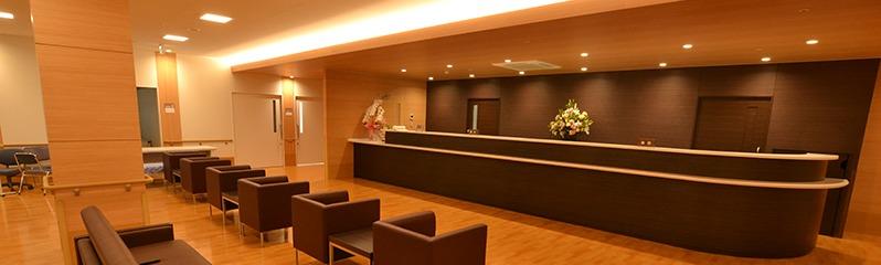 稲次病院の画像