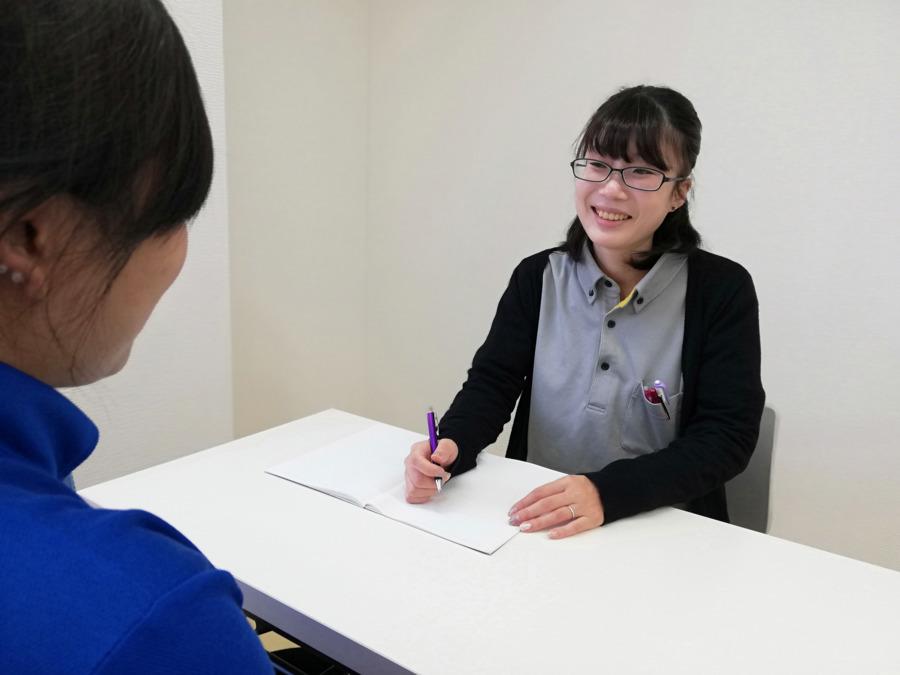 就労支援事業所 ハンズオン京都の画像