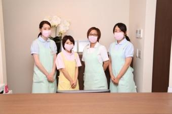すえひろ歯科医院の画像