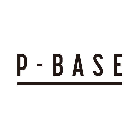 P-BASE清水店の画像