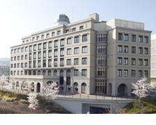 彩都友紘会病院の画像