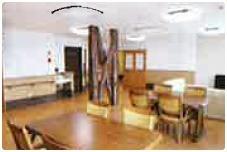グループホーム ジョイア広幡の画像