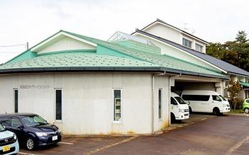 つばめ第3デイサービスセンターの画像