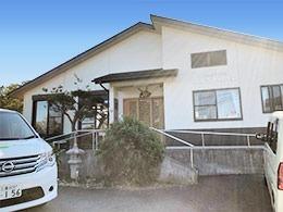 小規模多機能型居宅介護ふるさと楓の家の画像