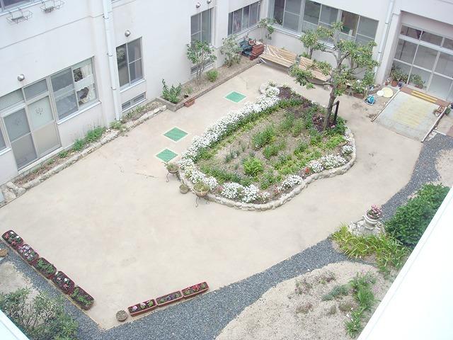 三朝温泉三喜苑 介護老人福祉施設の画像