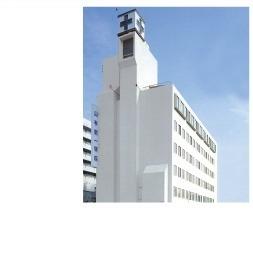 山本第一病院の画像