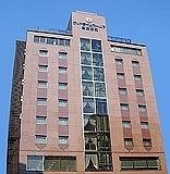 グッドタイムホーム7・長崎駅前の画像