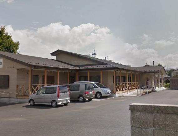 小規模多機能居宅介護 生協花の木ホームの画像