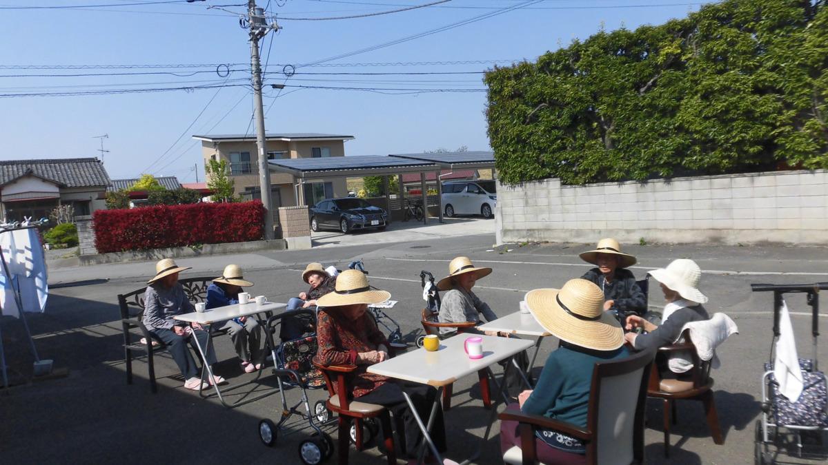 グループホーム元気村の画像