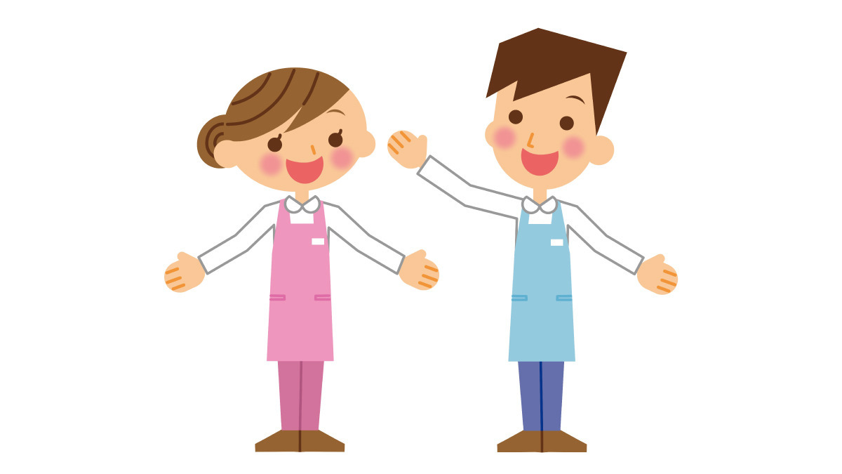 訪問介護事業所 株式会社手と手の画像