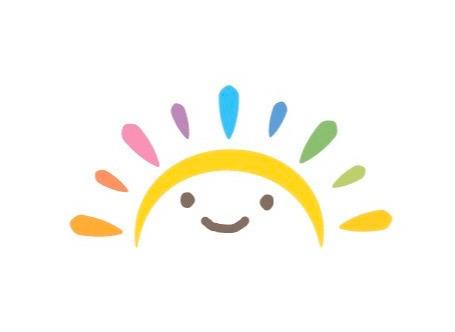 社会福祉法人花幸福祉会 流山さんぴこ第3保育園の画像