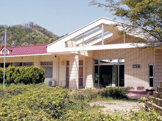 障害福祉サービス事業所 三光園の画像