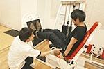 新上三川病院の画像