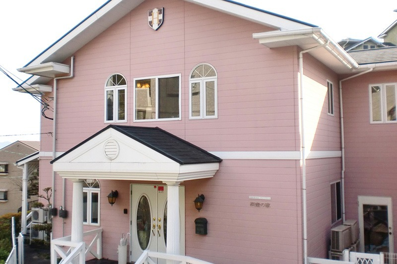 認知症対応グループホーム桐壺の家の画像