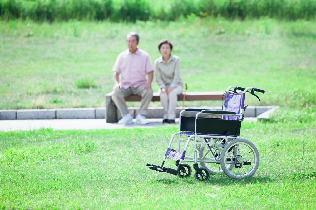 らる介護サポート草加ケアマネジメント(仮称)の画像