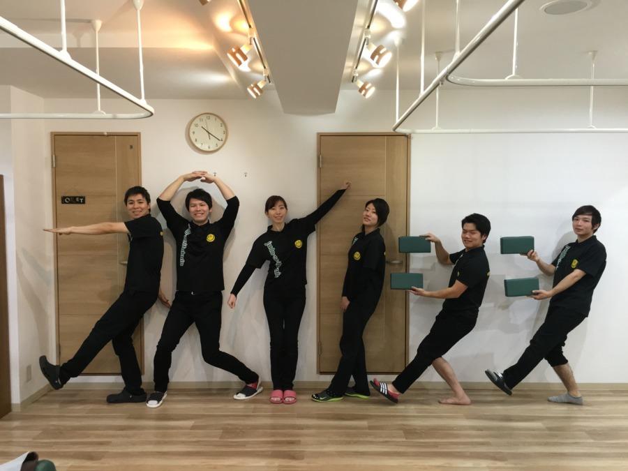 柔道整復院 judo-seifukuin 桜台の画像
