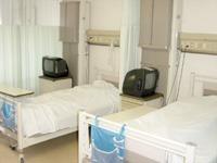 小白川至誠堂病院の画像