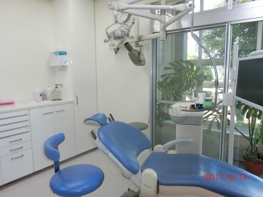大西歯科医院の画像