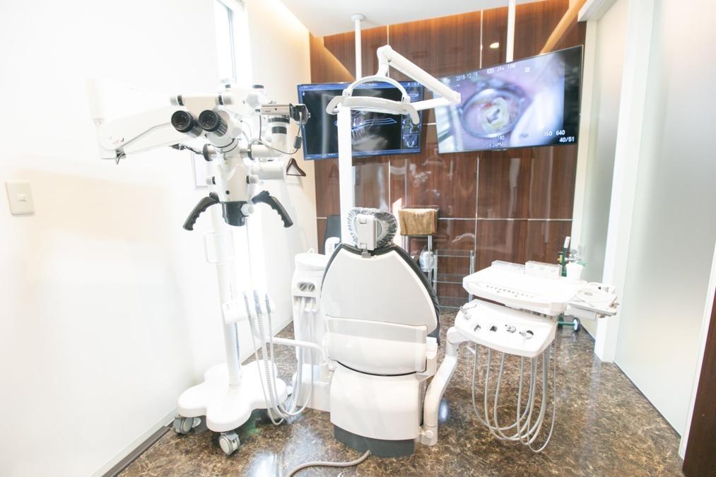 医療法人社団スター歯科クリニックの画像