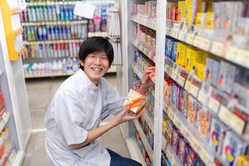 西友 荻窪店の画像