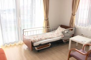 小規模多機能型居宅介護ザ・クラブの画像