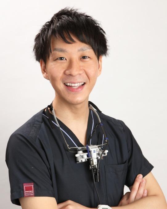 聖護院やぎ歯科クリニックの画像