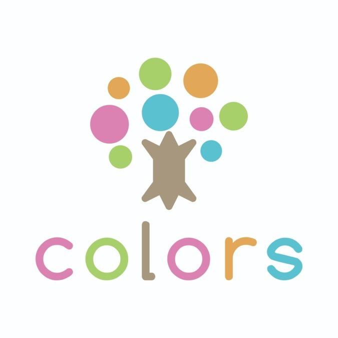 第二・第三日吉町学童保育所colorsの画像