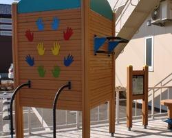 小規模多機能ホームアルカンシェル木曳野の画像