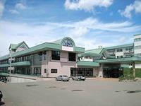 介護老人保健施設 ハイム・ベルクの画像