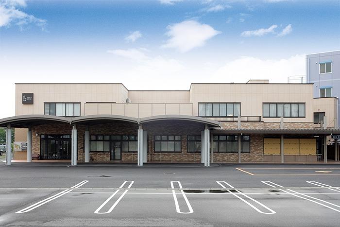 さとうデイサービスセンター犬山の画像