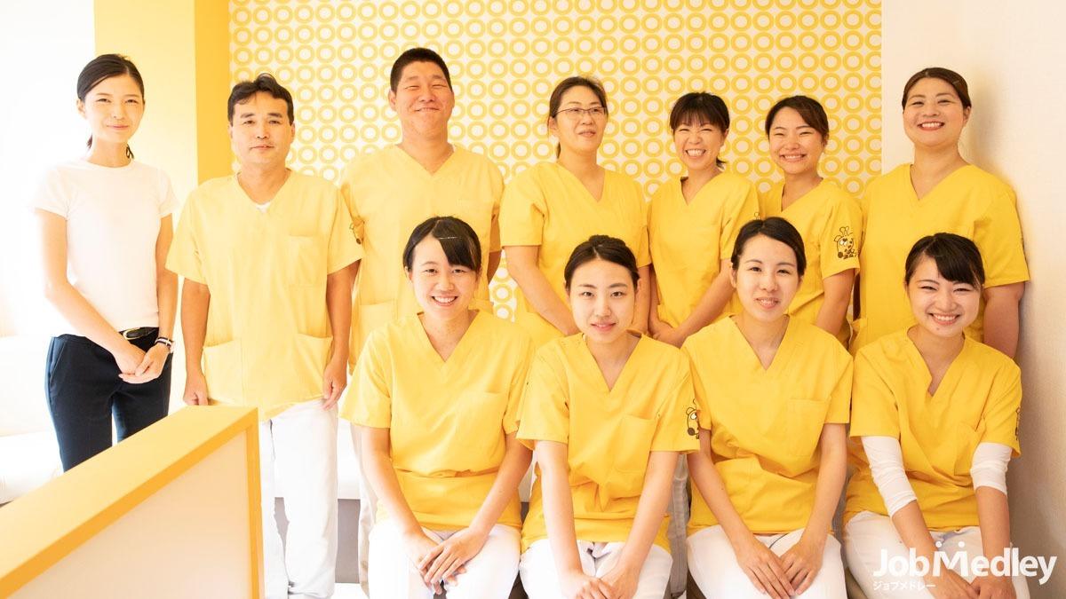 みわ歯科クリニック【訪問診療】の画像