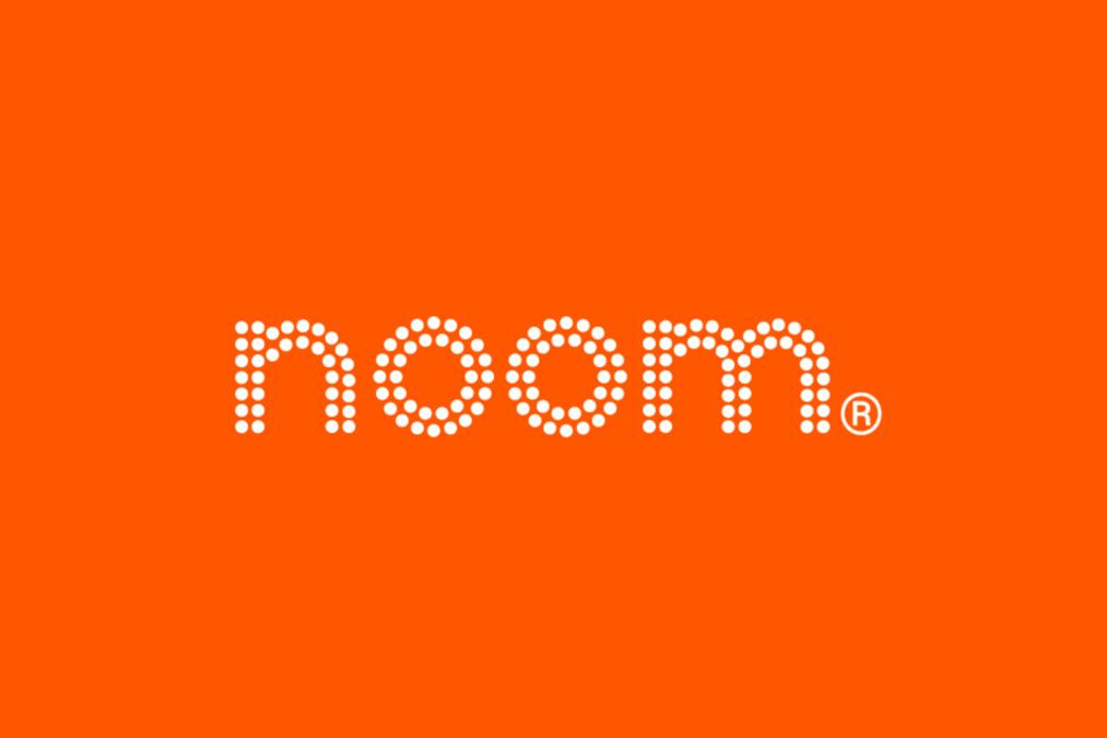 Noom Japan株式会社の画像