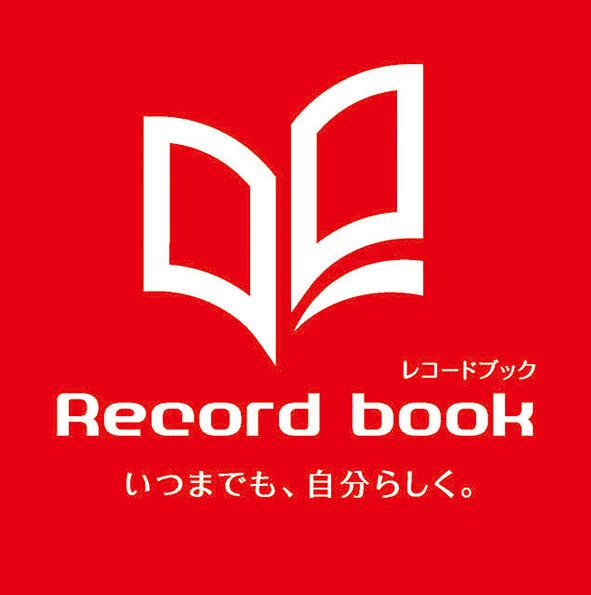 レコードブック西大路の画像