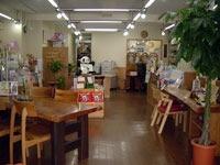 瀧川薬局 鳴尾店の画像