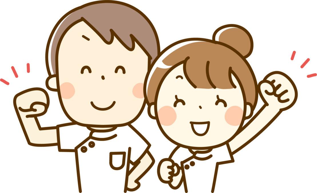 訪問看護ステーション ふるさぽーと(理学療法士の求人)の写真: