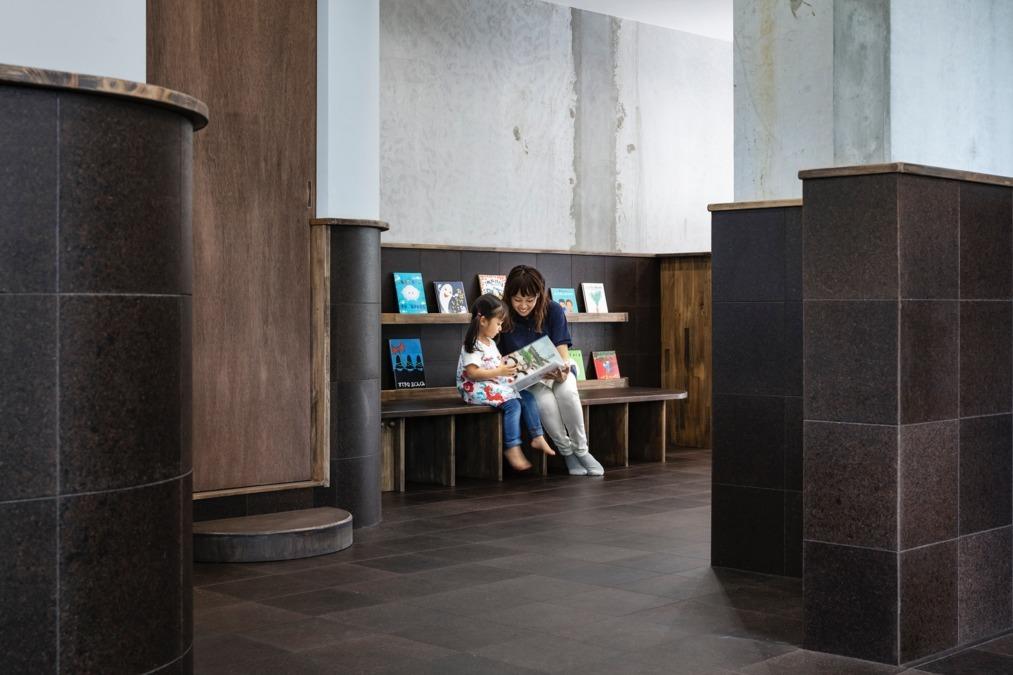 彩の調こども園 北浦和校【2019年04月オープン】(調理師/調理スタッフの求人)の写真9枚目: