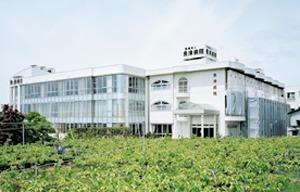 魚津病院の画像