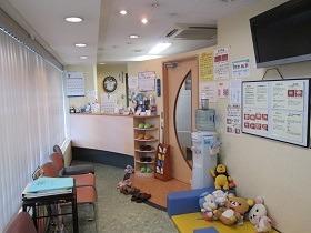 さこだ歯科医院の画像