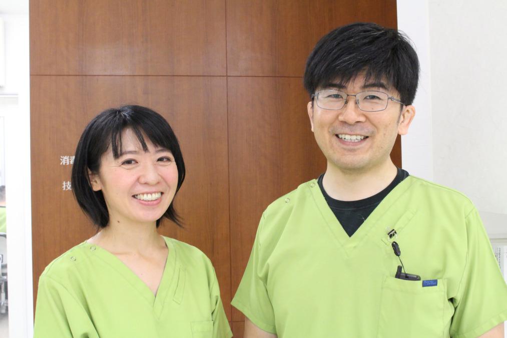 木崎歯科醫院の画像