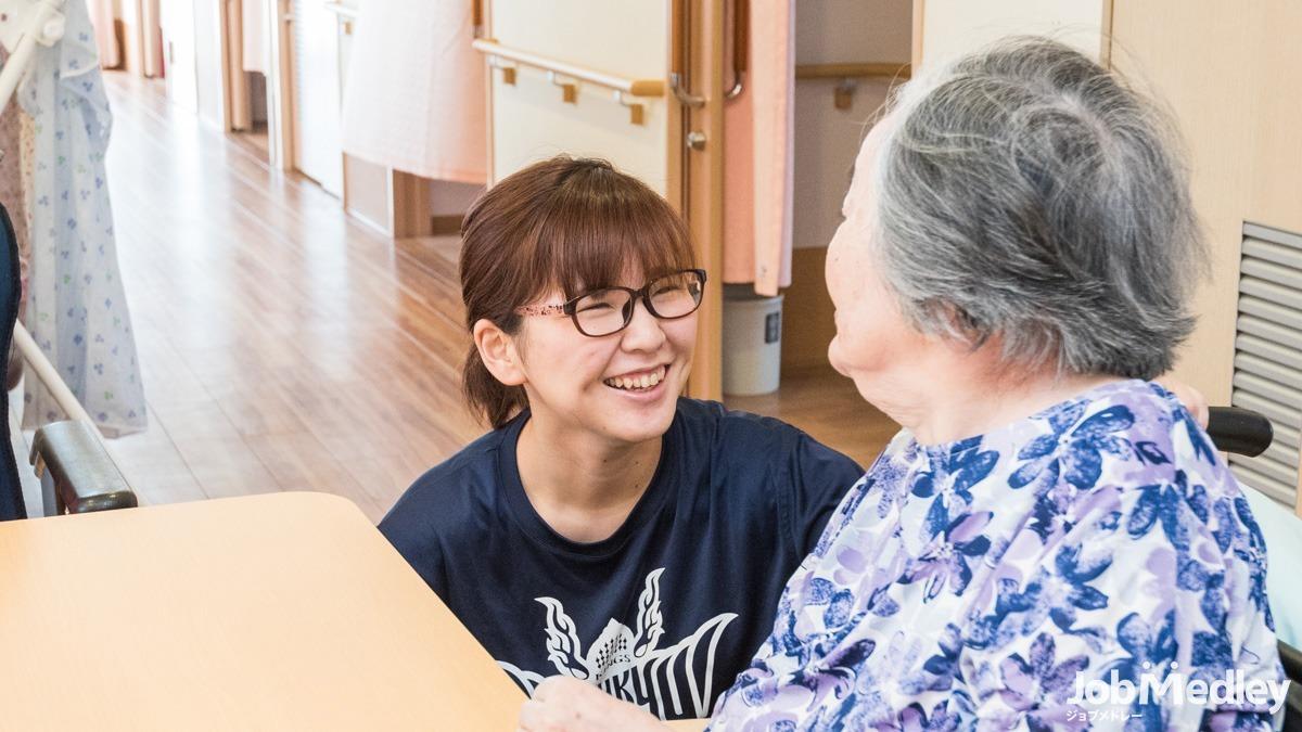 埼玉さくらんぼ1番館の画像