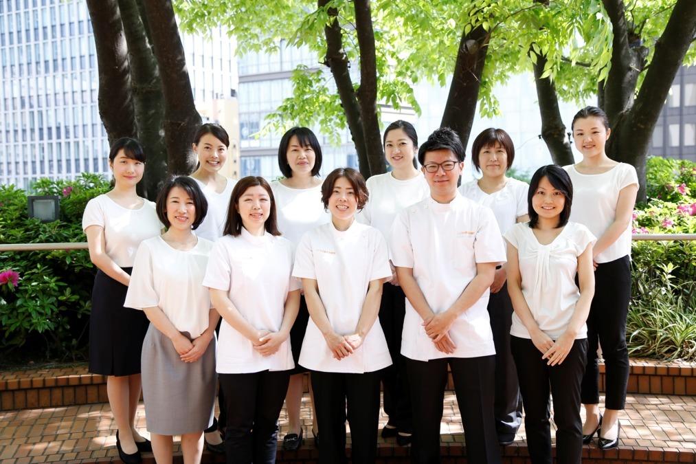 こころ大阪北鍼灸治療院の画像