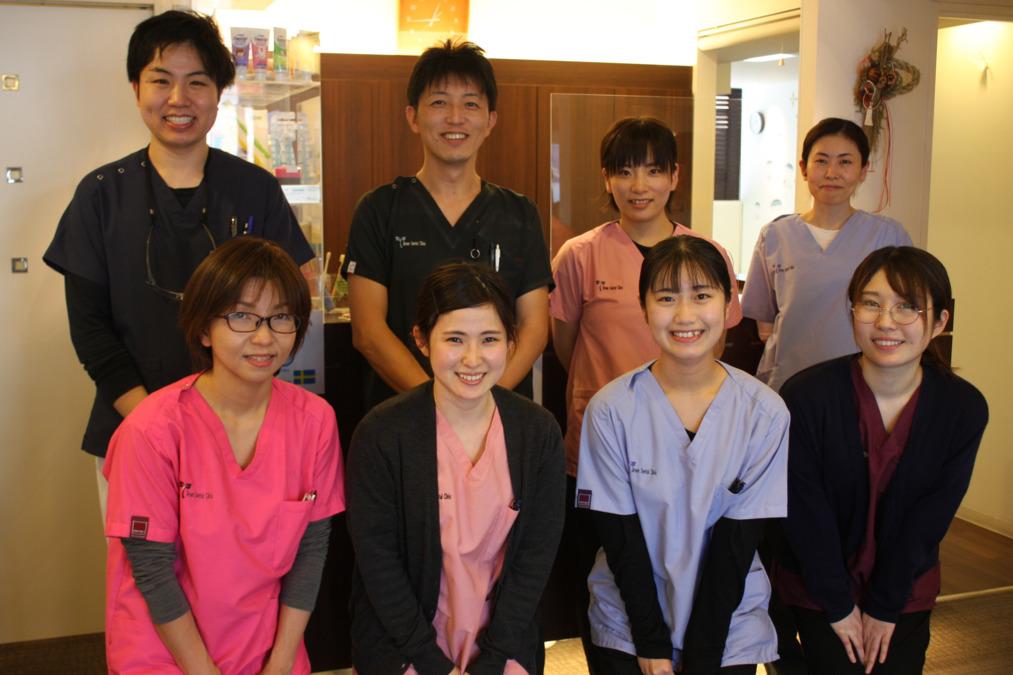 グリーン歯科クリニックの画像