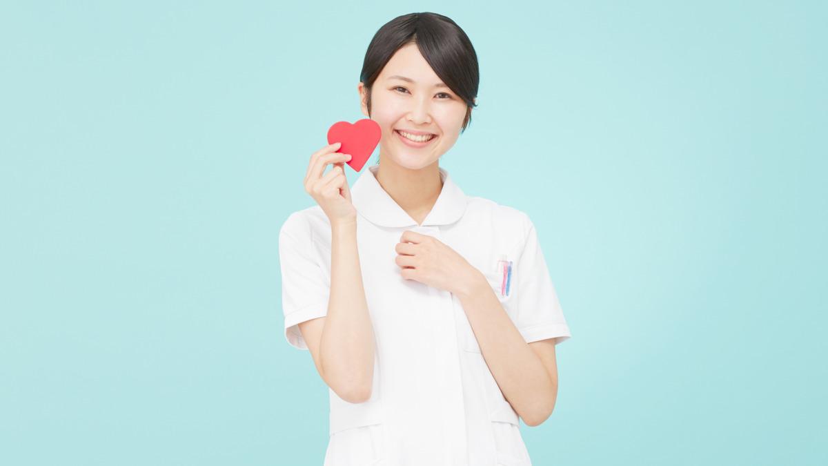 株式会社ナース・ステーション ニチイケアセンター長津田の訪問看護の画像