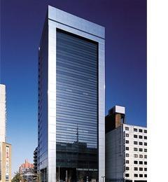 ノイエス株式会社 名古屋オフィスの画像
