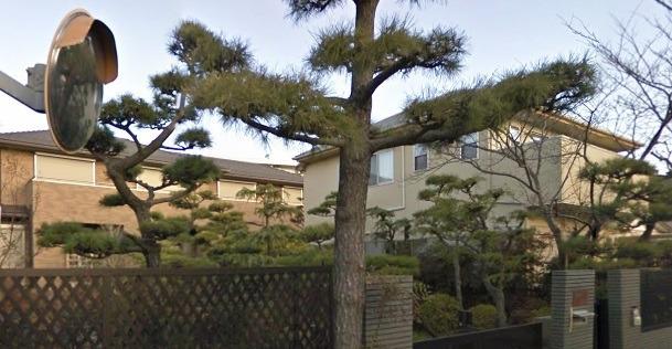 ファミリーケア浜須賀の画像